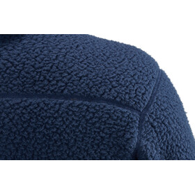 Haglöfs Pile Jacket Men blue